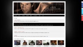 Galeria www.jamespurefoy.es